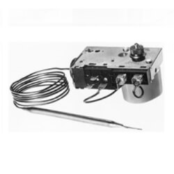 """De-Ice Control w/ 54"""" Capillary (55° to 78°F) Product Image"""