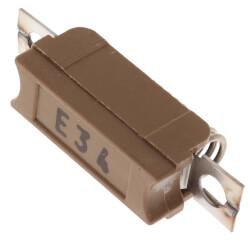 E34 Bi-Metal Standard Trip Heater Product Image