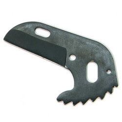 Tube Cutter Blade, for E6081501, spare part Product Image