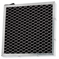 "12"" x 20"" Electronic<br>Air Cleaner Carbon Afterfilter (4-Pack) Product Image"