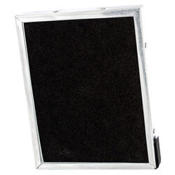 "12"" x 20"" Electronic Air Cleaner Upgrade Polypropylene Prefilter Product Image"