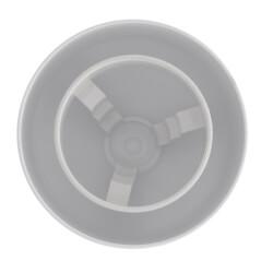 E Cap Flue Cap Product Image