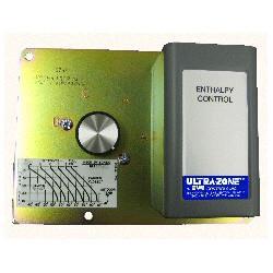 EC Enthalpy Control Module Product Image