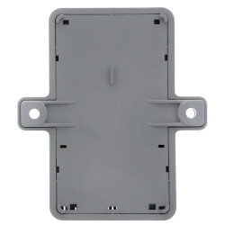 ZIP Economizer, Temperature and Humidity Sensor Product Image