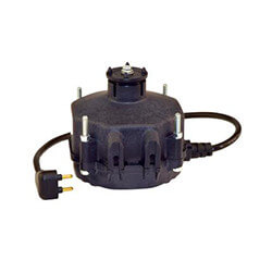 Wellington ECM Refrigeration Motor (115V, 60 Hz, 12W) Product Image