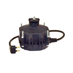 Wellington ECM Refrigeration Motor (115V, 60 Hz, 9W) Product Image