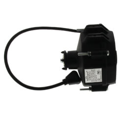 Wellington Electrically Commutated Motor (9-16W, 1800 RPM, 120V) Product Image