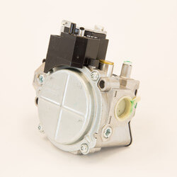 "1/2"" Natural Gas Valve, 24V (3.2"" WC) Product Image"