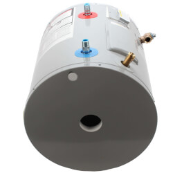 19 Gal. ProMax Compact Electric Heater (240V) Product Image