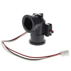 EKN70 Flow Sensor (T-KJr & TK1S)