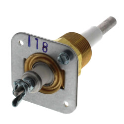"3/4"" Probe for Hydrolevel Safgard Product Image"