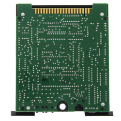 10 & 15 Sec. TFI Non-Recycle, 30 Sec. Purge EP Programmer Module Product Image