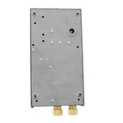 EX012240T Thermostatic Electric Tankless Water Heater