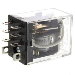 Relay Cube for SR601B