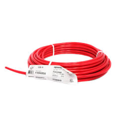 "3/4"" AQUAPEX Red - (100 ft. coil)"