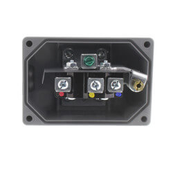 """1"""" Liquid Flow Switch<br>(Set of 4 Paddles) Product Image"""