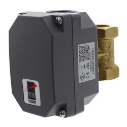 """3/4"""" NPT Flow Switch<br>Low Flow Product Image"""