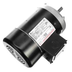 "6-1/2"" Split Phase Resilient Base Ball Bearing Motor (115V, 1725 RPM, 1/2 HP) Product Image"