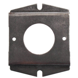 Mounting Adaptor for Snap Disc