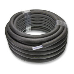 "1"" Pre-Insulated AquaPEX Tubing - (100 ft. coil)"