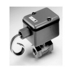 "1/2"" NPT Flow Switch (NEMA 4X)"