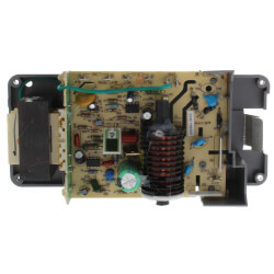 Electronic Air Cleaner Power Supply Product Image
