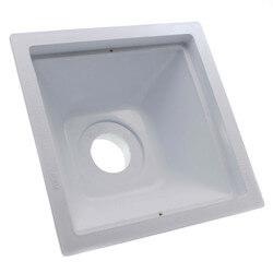 "PVC Floor Sink - 2"" Product Image"