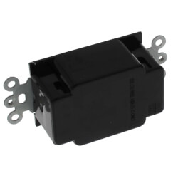 FF Series Commercial Auto-Off Timer, SPST (12 Hours) Product Image