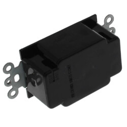 FF Series Commercial Auto-Off Timer, SPST (30 Minutes) Product Image