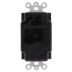 FF Series Commercial Auto-Off Timer, SPDT (4 Hours) Product Image
