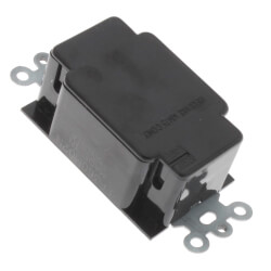 FF Series Commercial Auto-Off Timer, SPDT (60 Minutes) Product Image