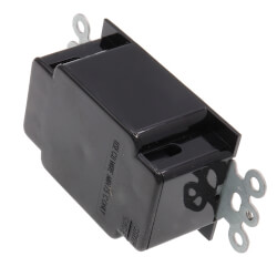 FF Series Commercial Auto-Off Timer, DPST (12 Hours) Product Image