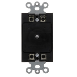 FF Series Commercial Auto-Off Timer, DPST (60 Minutes) Product Image