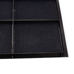 """Air Handler Filter<br>(19.5"""" x 21"""") Product Image"""