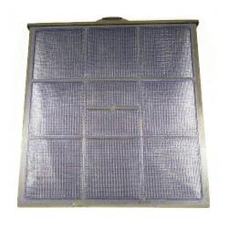 "Filter Base (22"" x 23"") Product Image"