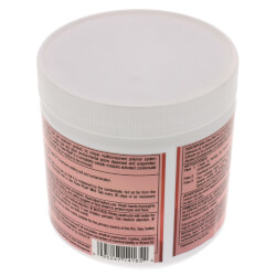 Flow-Plus Condensate Pan Treatment (25 Tablet Jar) Product Image