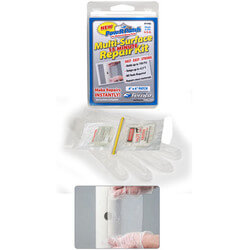 Epoxy Multi-Surface Repair Patch Kit Product Image