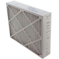 """20"""" x 26"""" x 5"""" Media Filter (3 pack) Product Image"""