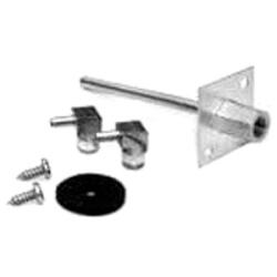 Remote Sensing Probe Kit for P32 Series Product Image