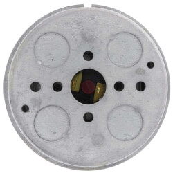 140° Safety Switch<br>w/ Man. Reset (120/240V) Product Image