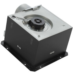WhisperCeiling 190 CFM Ceiling Ventilation Fan Product Image