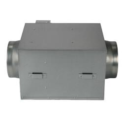 WhisperLine 440 CFM Remote Mount In-Line Vent Fan Product Image