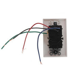 WhisperControl 4 Function On/Off Switch Product Image