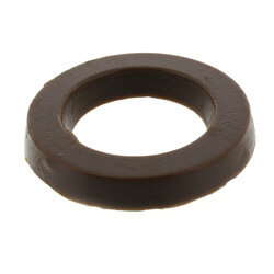 Full Size Standard Wax Gasket (Box of 48) Product Image