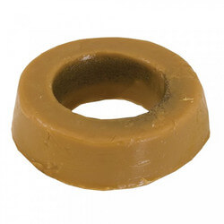 Wax Urinal Gasket<br>(Box of 12) Product Image