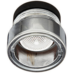 0.35 GPM Vandal-Resistant Spray Outlet (25M) Product Image
