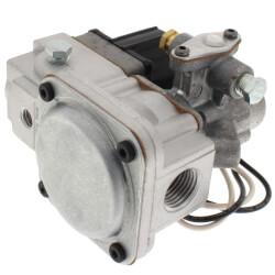 "1/2"" Basotrol Combo Silent Automatic Gas Valve w/ 18"" Leads (240,000 BTU)"