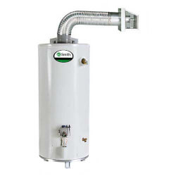 40 Gallon ProMax Direct Vent Residential Water Heater
