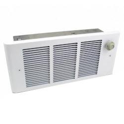 GFR Fan-Forced Wall Heater (2,400 Watts - 240 Volt) Product Image