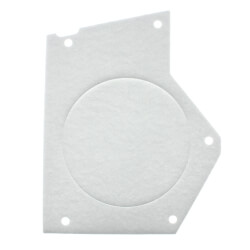 Blower Assembly Gasket Product Image